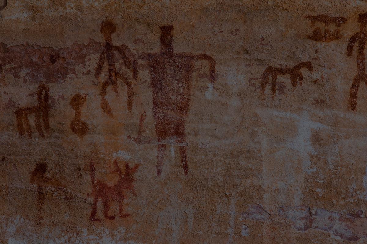 petroglyph-e1396905577853